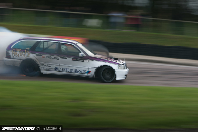 2016 BDC Round One by Paddy McGrath-20
