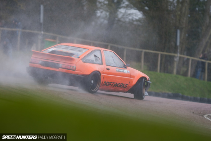 2016 BDC Round One by Paddy McGrath-44