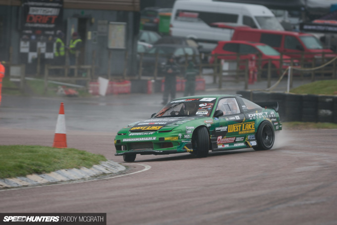 2016 BDC Round One by Paddy McGrath-54