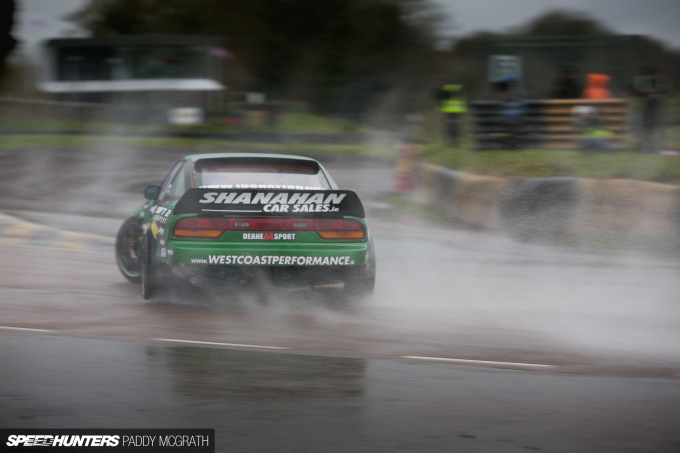 2016 BDC Round One by Paddy McGrath-55