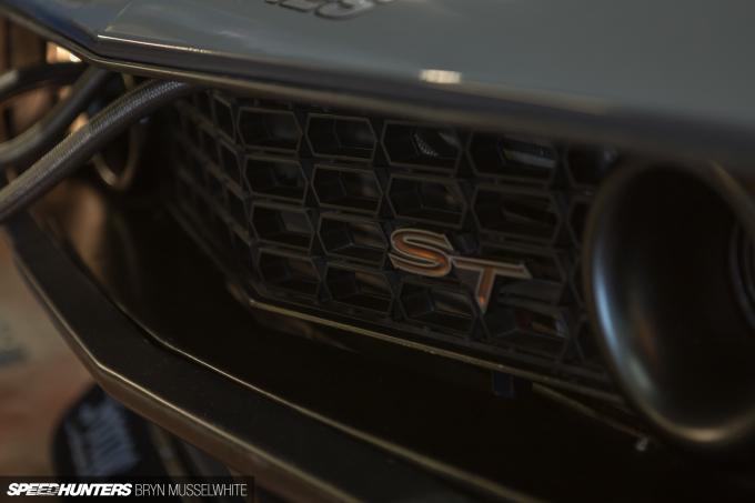 Huxley Motorsport Celica RA28 Bryn Musselwhite Speedhunters-1