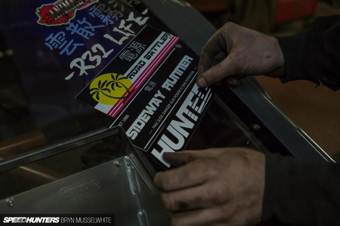 Huxley Motorsport Celica RA28 Bryn Musselwhite Speedhunters-2