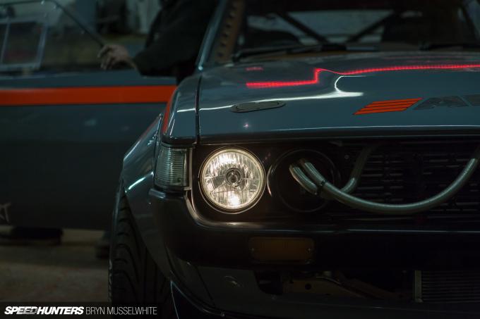 Huxley Motorsport Celica RA28 Bryn Musselwhite Speedhunters-5