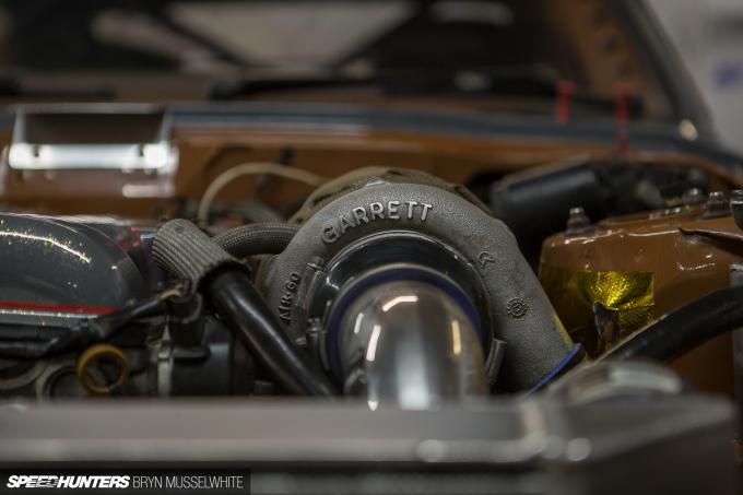 Huxley Motorsport Celica RA28 Bryn Musselwhite Speedhunters-8