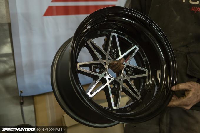Huxley Motorsport Celica RA28 Bryn Musselwhite Speedhunters-10