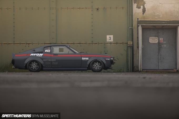 Huxley Motorsport Celica RA28 Bryn Musselwhite Speedhunters-13