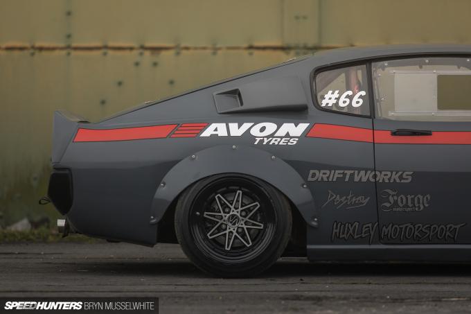 Huxley Motorsport Celica RA28 Bryn Musselwhite Speedhunters-15
