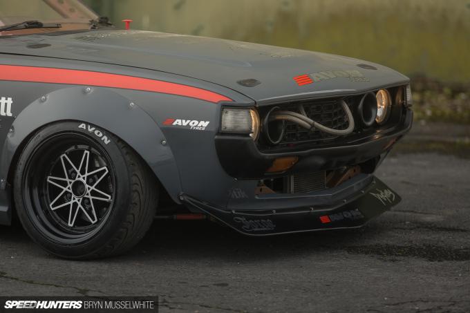 Huxley Motorsport Celica RA28 Bryn Musselwhite Speedhunters-16