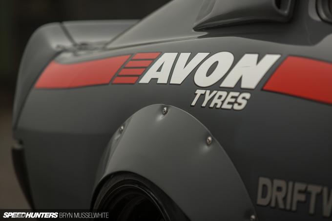 Huxley Motorsport Celica RA28 Bryn Musselwhite Speedhunters-19