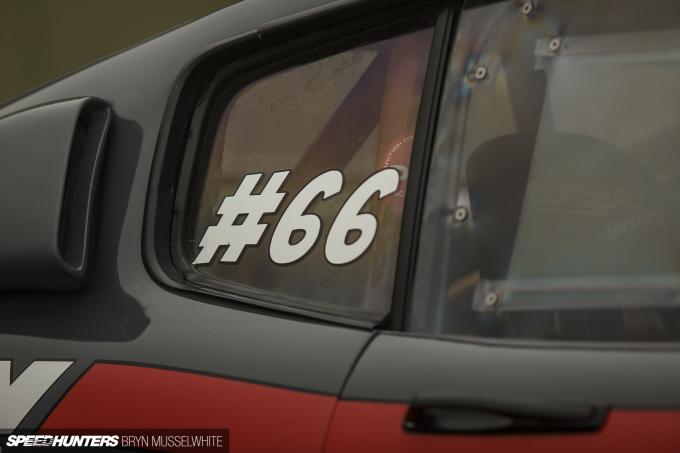 Huxley Motorsport Celica RA28 Bryn Musselwhite Speedhunters-20
