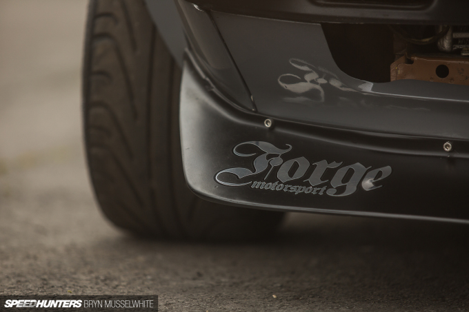 Huxley Motorsport Celica RA28 Bryn Musselwhite Speedhunters-22