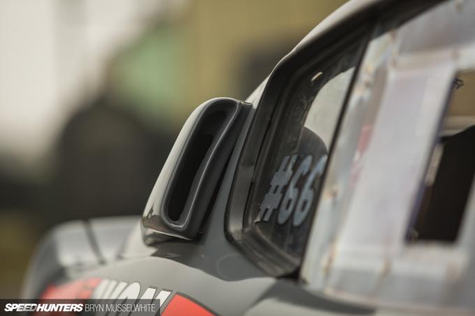 Huxley Motorsport Celica RA28 Bryn Musselwhite Speedhunters-23