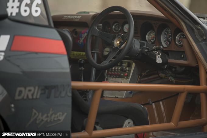 Huxley Motorsport Celica RA28 Bryn Musselwhite Speedhunters-25