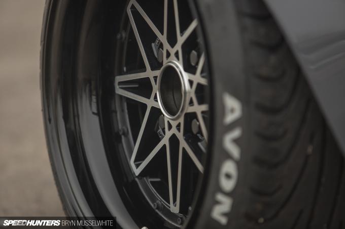 Huxley Motorsport Celica RA28 Bryn Musselwhite Speedhunters-33