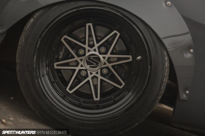 Huxley Motorsport Celica RA28 Bryn Musselwhite Speedhunters-34