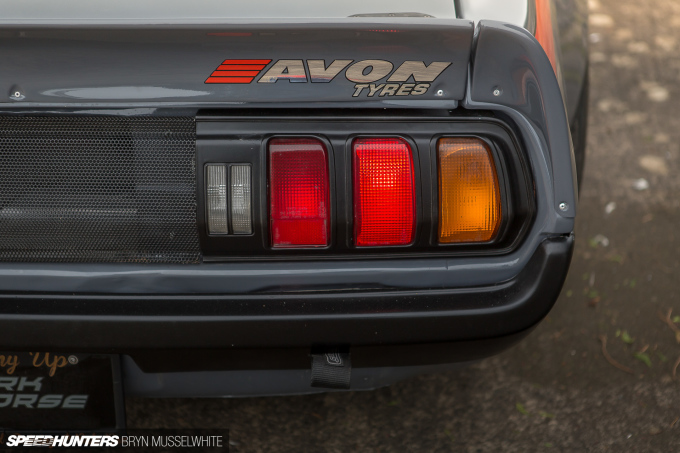 Huxley Motorsport Celica RA28 Bryn Musselwhite Speedhunters-40