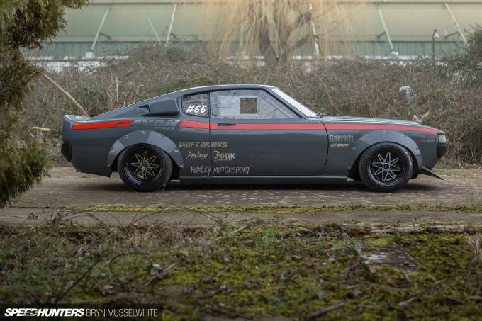 Huxley Motorsport Celica RA28 Bryn Musselwhite Speedhunters-42