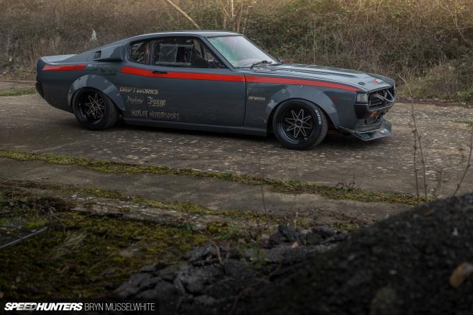 Huxley Motorsport Celica RA28 Bryn Musselwhite Speedhunters-43