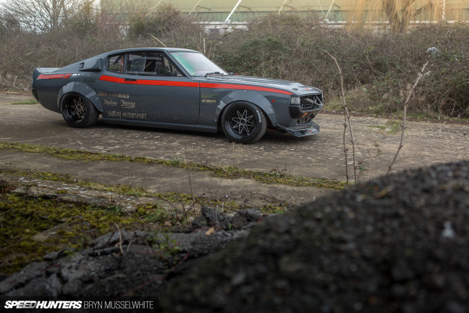 Huxley Motorsport Celica RA28 Bryn Musselwhite Speedhunters-44