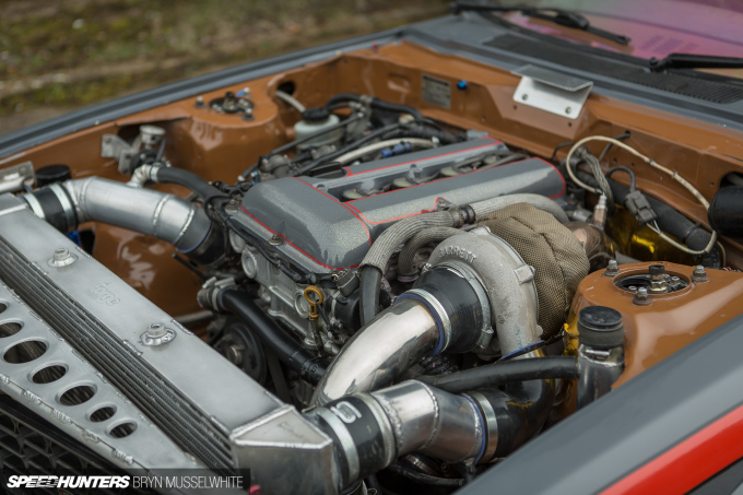 Huxley Motorsport Celica RA28 Bryn Musselwhite Speedhunters-45