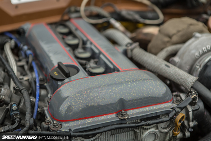 Huxley Motorsport Celica RA28 Bryn Musselwhite Speedhunters-46