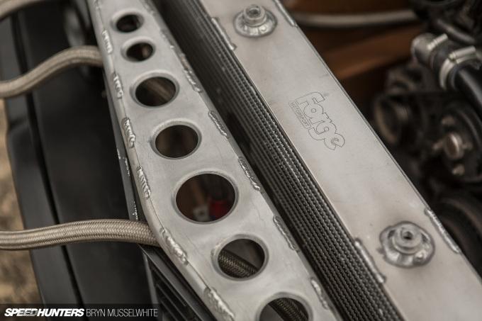 Huxley Motorsport Celica RA28 Bryn Musselwhite Speedhunters-47