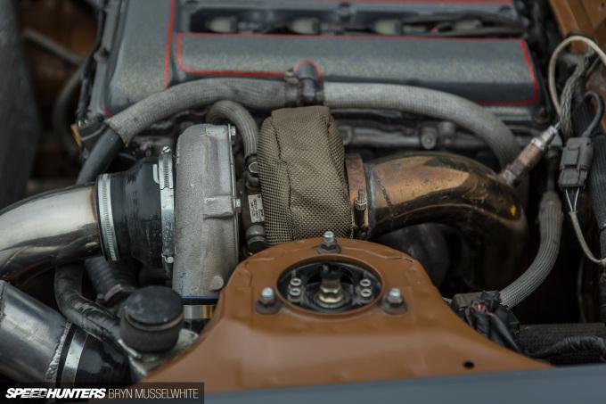 Huxley Motorsport Celica RA28 Bryn Musselwhite Speedhunters-48