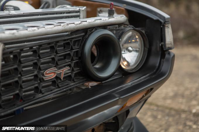Huxley Motorsport Celica RA28 Bryn Musselwhite Speedhunters-51