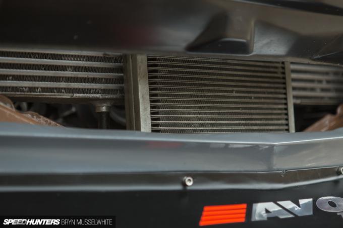 Huxley Motorsport Celica RA28 Bryn Musselwhite Speedhunters-52