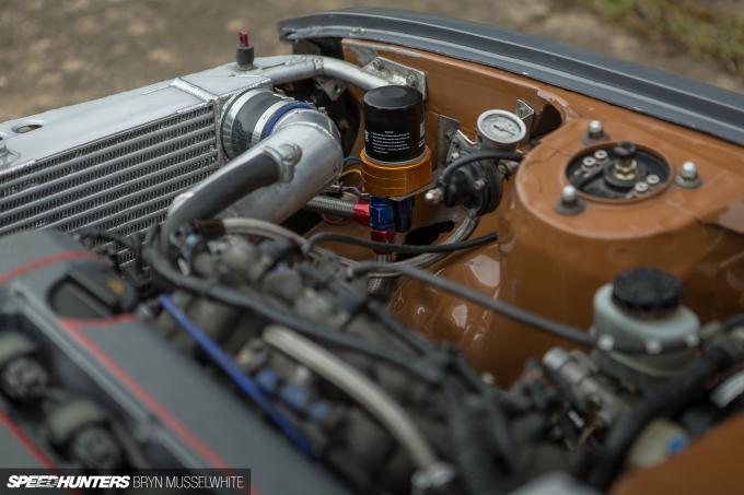 Huxley Motorsport Celica RA28 Bryn Musselwhite Speedhunters-53