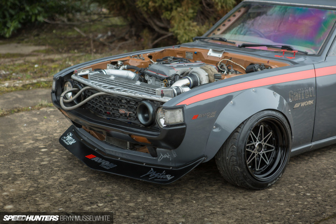 Huxley Motorsport Celica RA28 Bryn Musselwhite Speedhunters-54