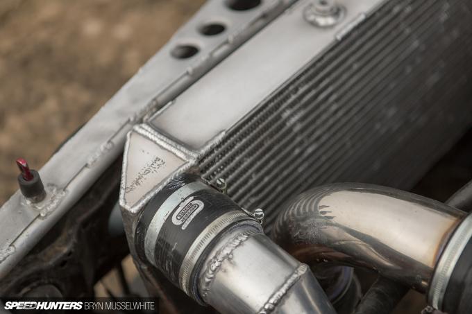 Huxley Motorsport Celica RA28 Bryn Musselwhite Speedhunters-56