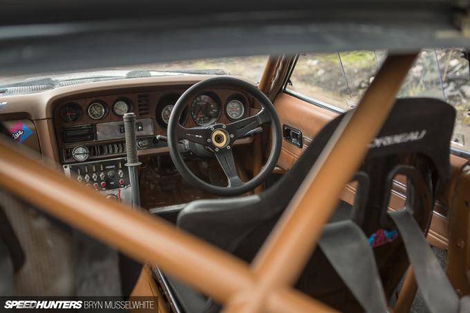 Huxley Motorsport Celica RA28 Bryn Musselwhite Speedhunters-58