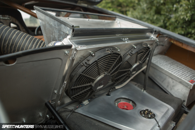 Huxley Motorsport Celica RA28 Bryn Musselwhite Speedhunters-59