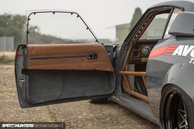 Huxley Motorsport Celica RA28 Bryn Musselwhite Speedhunters-62