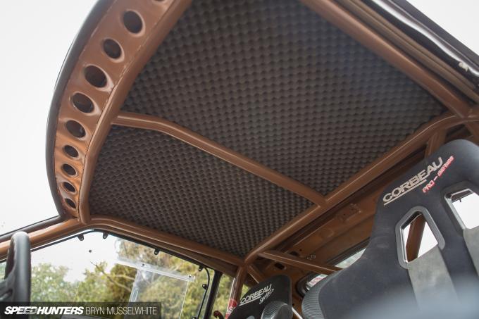 Huxley Motorsport Celica RA28 Bryn Musselwhite Speedhunters-66