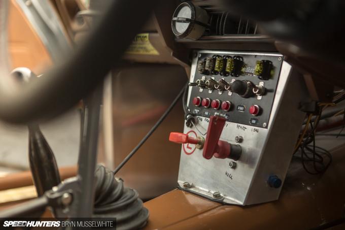 Huxley Motorsport Celica RA28 Bryn Musselwhite Speedhunters-69