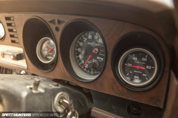 Huxley Motorsport Celica RA28 Bryn Musselwhite Speedhunters-70
