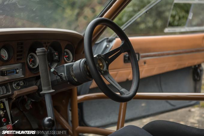 Huxley Motorsport Celica RA28 Bryn Musselwhite Speedhunters-72
