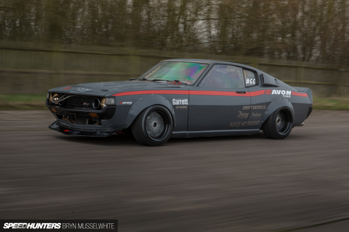 Huxley Motorsport Celica RA28 Bryn Musselwhite Speedhunters-82