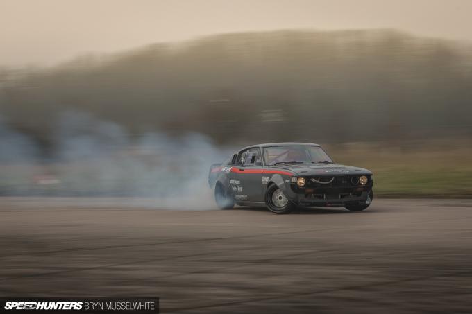 Huxley Motorsport Celica RA28 Bryn Musselwhite Speedhunters-91
