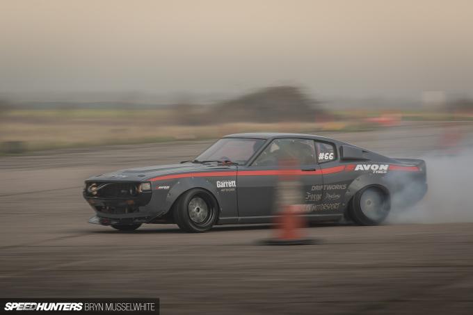 Huxley Motorsport Celica RA28 Bryn Musselwhite Speedhunters-93