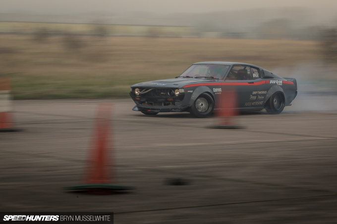 Huxley Motorsport Celica RA28 Bryn Musselwhite Speedhunters-94