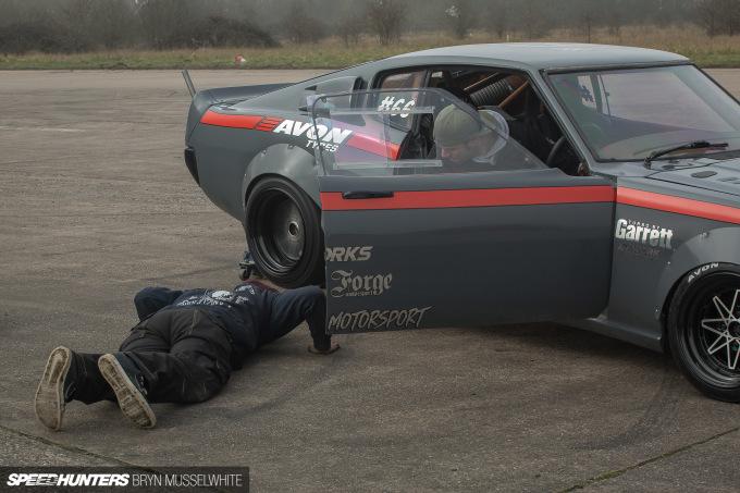Huxley Motorsport Celica RA28 Bryn Musselwhite Speedhunters-95
