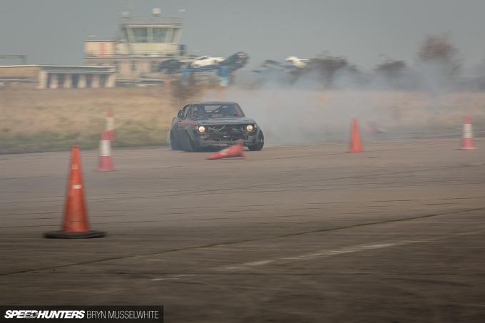 Huxley Motorsport Celica RA28 Bryn Musselwhite Speedhunters-104