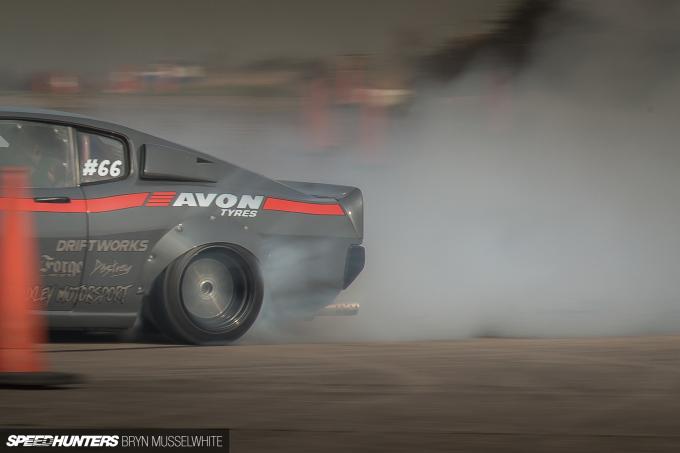 Huxley Motorsport Celica RA28 Bryn Musselwhite Speedhunters-105