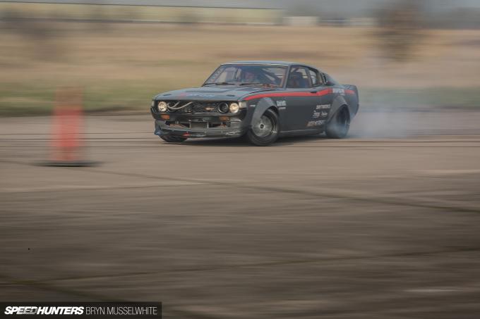 Huxley Motorsport Celica RA28 Bryn Musselwhite Speedhunters-106