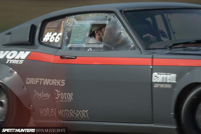 Huxley Motorsport Celica RA28 Bryn Musselwhite Speedhunters-107