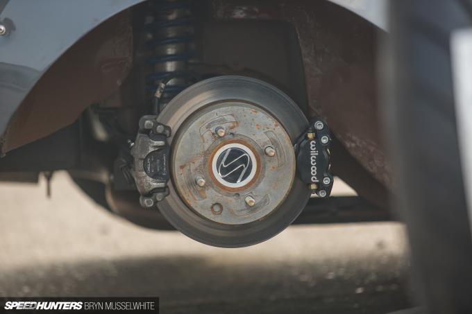 Huxley Motorsport Celica RA28 Bryn Musselwhite Speedhunters-113
