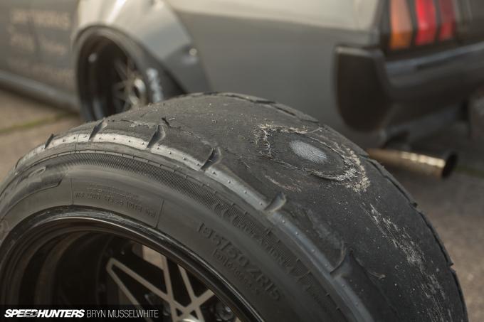 Huxley Motorsport Celica RA28 Bryn Musselwhite Speedhunters-119
